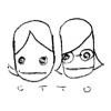 Otto_portlate_5